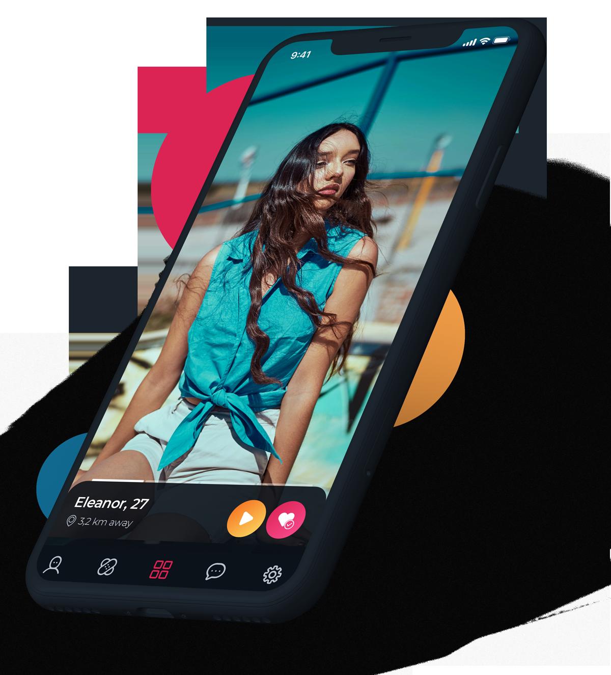 solvemate iOS app